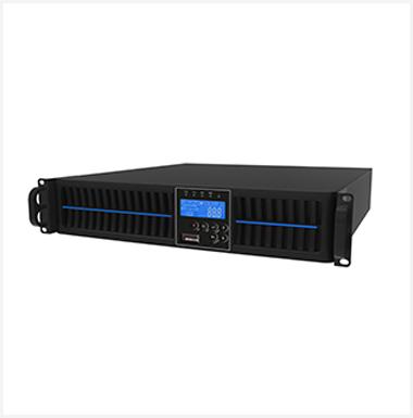 Ablerex UPS - MSII-Plus 6-10kVA RT Single Phase On-Line UPS